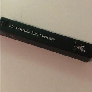 Younique Moodstruck Epic Mascara